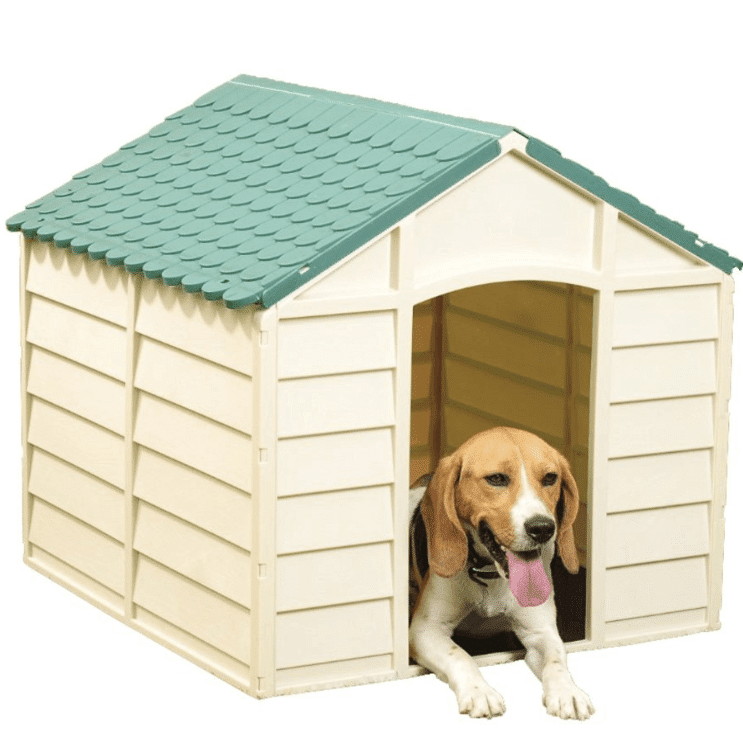 Vigor-Blinky-Dog-Kennel-Pp