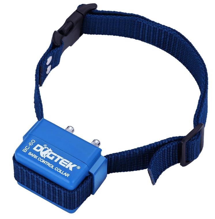 collier électrique Dogtek modèle BC 60