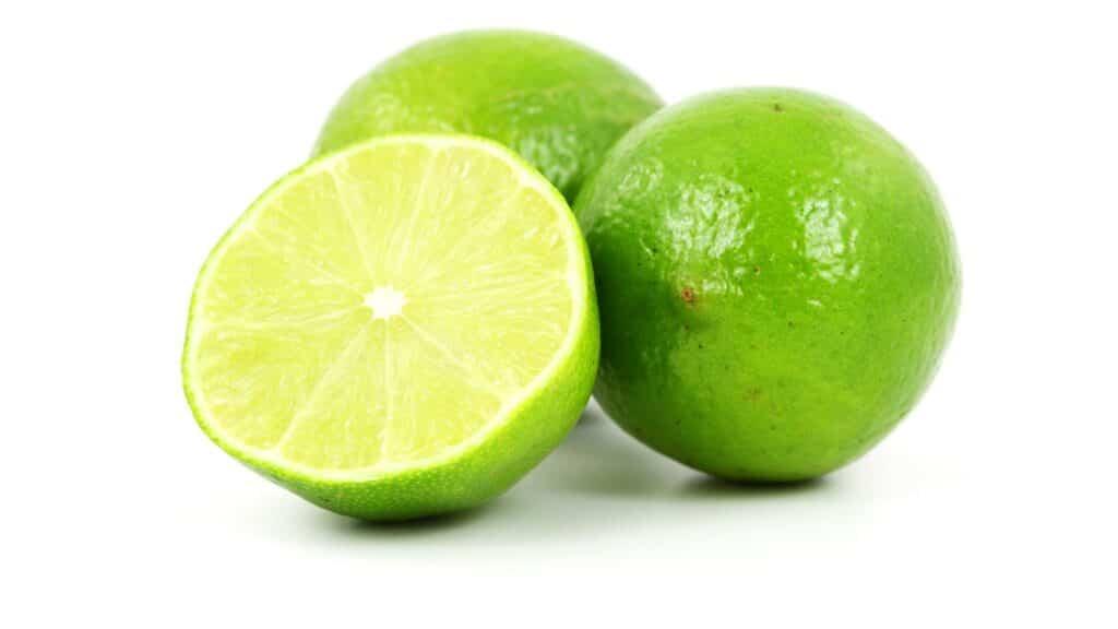 citron répulsif naturel pour chiens