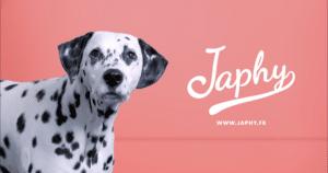 Japhy