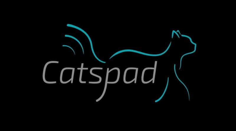 avis Catspad